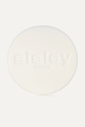 Sisley Paris Sisley - Paris - Soapless Gentle Foaming Cleanser, 85g