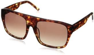 Sabre Deadbeat Shield Sunglasses