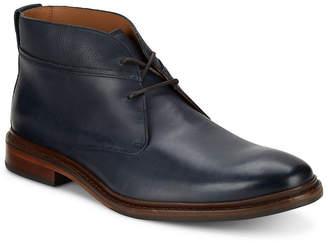 Cole Haan Williams Leather Welt Chukka Boot