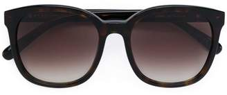 Stella McCartney Eyewear square frame sunglasses