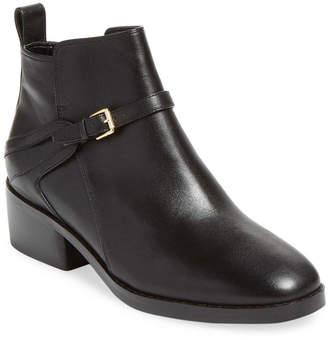 Cole Haan Etta Leather Bootie