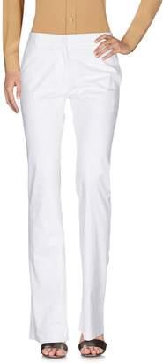 Blugirl Casual pants - Item 13140012