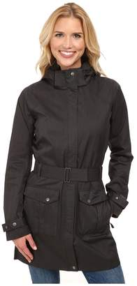 Outdoor Research Envy Jacket Women's Coat