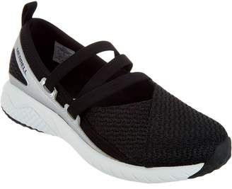 Merrell Mesh Slip-on Shoes - 1SIX8 Moc AC+