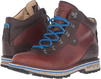 Merrell Sugarbush Waterproof Women's Boots