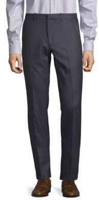 Theory Marlo Wool Pants