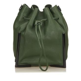 3.1 Phillip Lim Leather Handbag