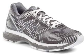 Chaussures de course légères course Asics | pour hommes légères | 8de32b0 - camisetasdefutbolbaratas.info