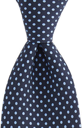 Vineyard Vines Polka Dots Tie