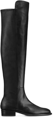 Stuart Weitzman The Julia Boots