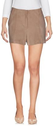 Atos Lombardini ATOS Shorts