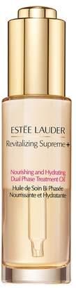 Estee Lauder Revitalizing Supreme+ Dual Phase Treatment Oil