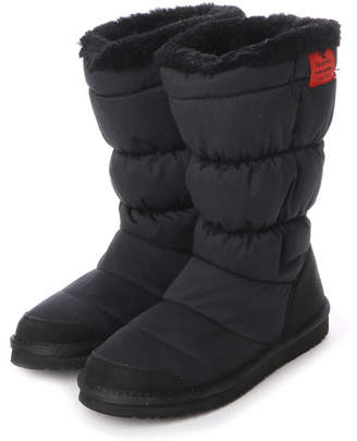 BearPaw (ベアパウ) - ベアパウ BEARPAW Snow Fashion Long