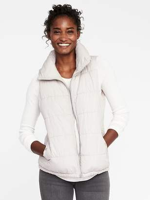 Frost-Free Vest for Women $29.99 thestylecure.com