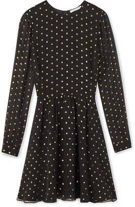 Rebecca Minkoff Peterson Dress