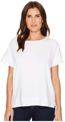 Fresh Produce Riley Top Women's Clothing