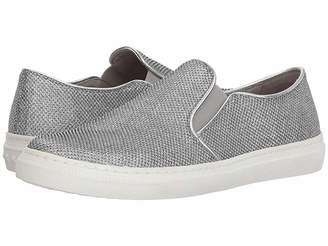Gabor 83.352 Women's Slip-on Dress Shoes
