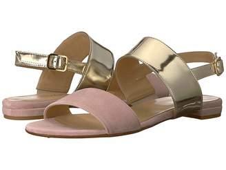 Cordani Prudence Women's Sandals