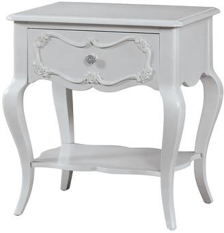 ACME Furniture Acme Edalene Nightstand