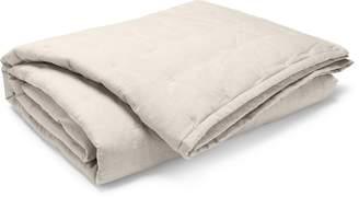 Ralph Lauren Graydon Cotton Quilt