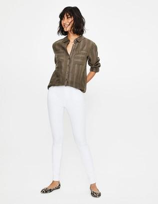 Mayfair Modern Skinny Jeans