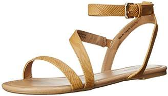 Call It Spring Women's BELLANA Flat Sandal $29.99 thestylecure.com