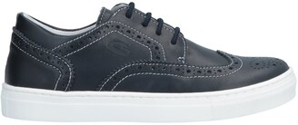 Alberto Guardiani Low-tops & sneakers - Item 11606329DT