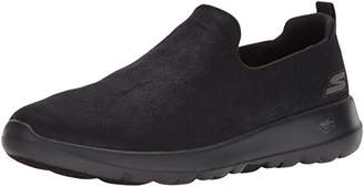 Skechers Men's GO Walk Max-Escalate Sneaker
