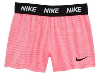Nike Dry Sport Essentials Training Shorts