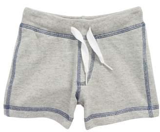 Hatley Pull-On Shorts
