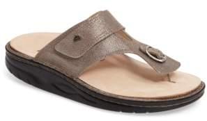 Finn Comfort Calmasino Finnamic Flip Flop