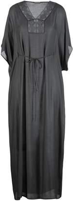 Hanro Nightgowns - Item 48208820UR