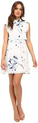 Diesel D-Leto-B Dress Women's Dress