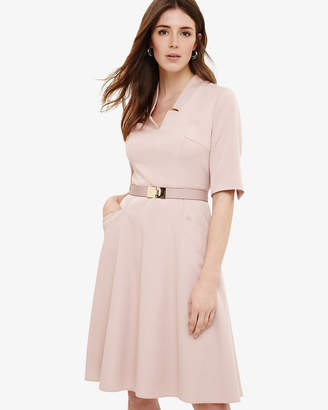 Phase Eight Willa Fit and Flare Dress