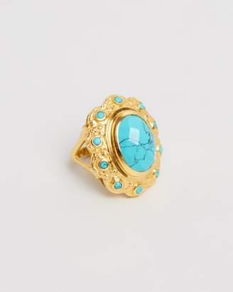 Sweet Dreamer Ring