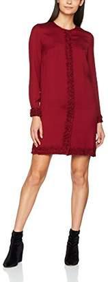 Paul & Joe Women's Gbouvines Dress