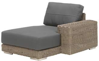 Outdoor Chaise Lounges - ShopStyle UK on chaise sofa sleeper, chaise recliner chair, chaise furniture,