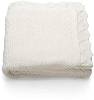 Stokke 'Classic' Baby Blanket