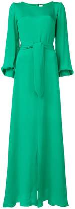 Goat Eveline dress