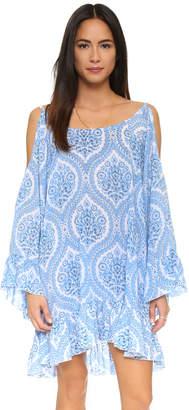 Tiare Hawaii Hana Dress