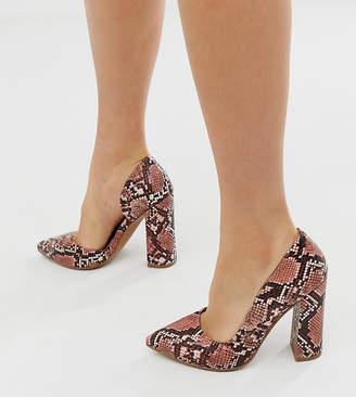 46893191c8c Walter Women's Shoes - ShopStyle