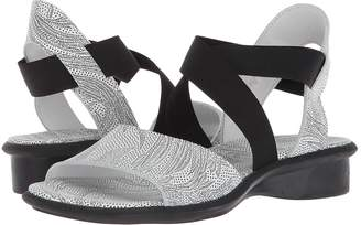 Arche Satia Women's Sandals