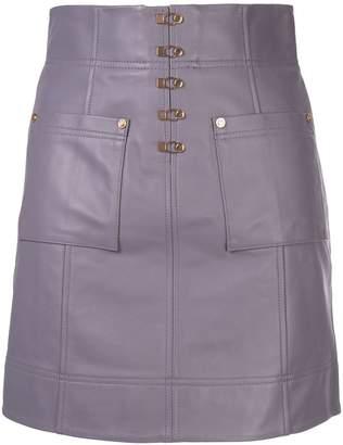 Alice McCall Sweet Street mini skirt