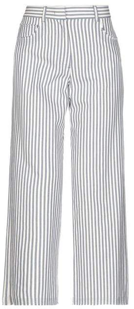 QL2 QUELLEDUE Casual trouser