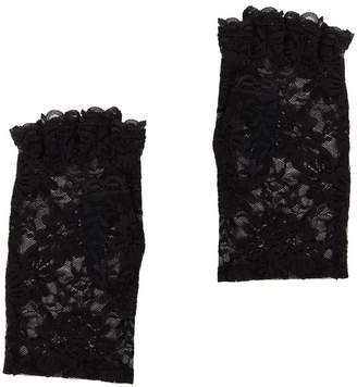 Alannah Hill Take Me By The Hand Gloves