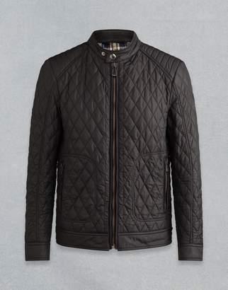 Belstaff Bramley 2.0 Jacket