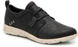 Superfeet Birch Sneaker - Women's