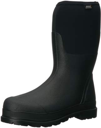 Bogs Men's Task Work Boot