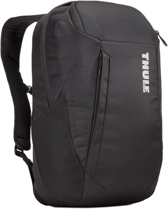 Thule Accent 20-Liter Backpack
