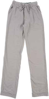 Spitfire Casual pants - Item 13235071GS